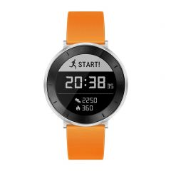 Huawei Fit Sport Band MES-B19 - Orange front